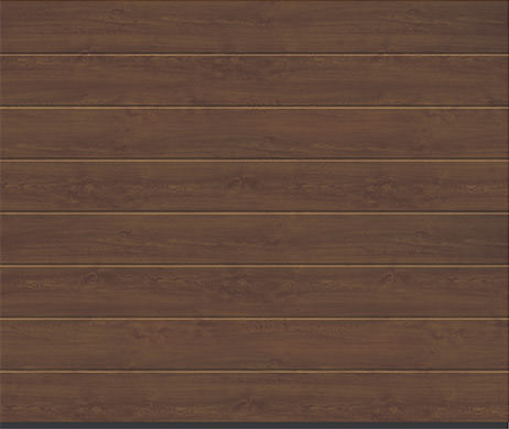 decograin-dark-oak
